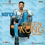 Queen Kong (Prod By Xra Large)
