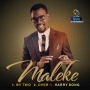 By two by Maleke Feat. D'Banj