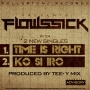 Flowssick