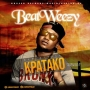 Beatweezy