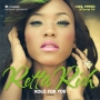 Kolo For You Retta ft. Eva, Phyno and Casey Ed