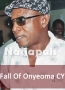 Fall Of Onyeoma CY 2