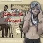 Jah See Me Through by Prince da Piper