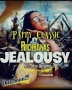 Jealousy by Pappy Classic ft Richbank