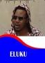 ELUKU