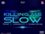 Killing Me Slow by JoshBeatz Ft. Tekno & Dammy Krane