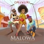 Omawumi ft Slimcase & DJ Spinall