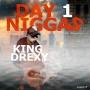 King drexy
