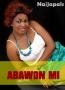 ABAWON MI