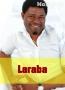 Laraba