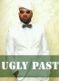 Ugly Past