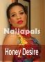 Honey Desire