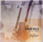 Korede Bello ft. Asa (Prod by Don Jazzy)
