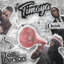 Telli Person Timaya ft Olamide & Phyno