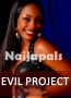 EVIL PROJECT 3