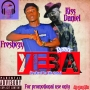 Freshezy Ft. Kiss Daniel - Yeba Remix