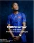 Reuben Jay Jay