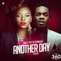 Another Day Halle Ft. Patoranking (Prod. Kukbeat)