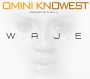 Omini Knowest by Waje