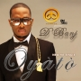 Dbanj ft. Olamide, Durella, K-Switch, JSol