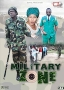 MILITARY ZONE 1