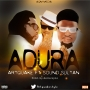 Adura Artquake ft. Sound Sultan