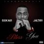 Bless You by @OskarJaziri