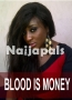 BLOOD IS MONEY season 2