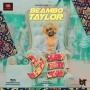 Beambo Taylor