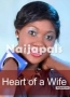 Heart Of A Wife 2