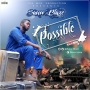 possible by Sauw Blaze