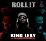 KING LEXY