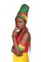 Jah is takin me by Abigail & Jakies Malu Ft Rose J