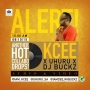 Talk and Do by Kcee ft. Uhuru