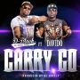 D-Black  ft Davido, Seyi Shay, Vanessa Mdee, Stanley Enow