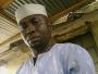 mebamu4life2012