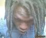 rasbella,blacks key ,blacks a,J4D ,super B ,medical  and halfatfat
