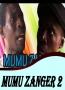 MUMU ZANGER 2