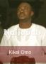 Kikel Omo