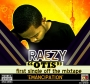 Raezy ft. Eclispe