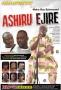 Ashiru Ejire