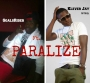 Paralize by Goals Rider Ft. Klever Jay Enny