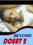 BEYOND DOUBT 2