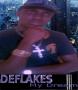 Deflakes