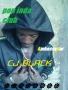CJBLACK