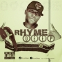 Right My Wrong by Rhyme Deep