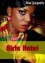 Girls Hotel