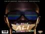 DJ Bally ft Mojeed & Sute