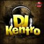 skelewu [DJ KENTRO MASHUP REFIX] by DAVIDO VS DAVIDO