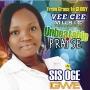 UNBEATABLE PRAISE by SIS OGE IGWE
